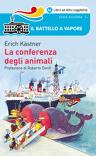 La conferenza degli animali (Ed. Alta Leggibilità)