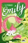 Emily - La grotta del tesoro