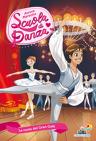 Scuola di danza - 3. La notte del Gran Galà