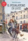 Il pedalatore di luce