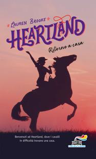 Heartland - Ritorno a casa