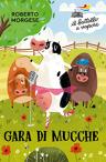 Gara di mucche