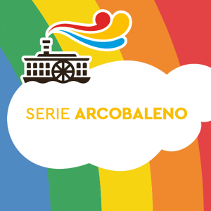 Serie ARCOBALENO